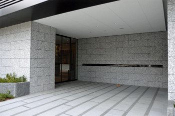 Osakashinsaibashi171220