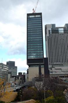 Osakanambaskyo171216