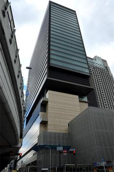 Osakanambaskyo171218