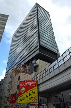 Osakanambaskyo171220