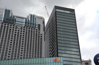 Osakanambaskyo171224