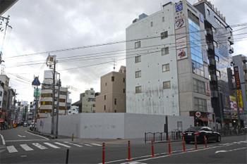 Osakanambaskyo171232