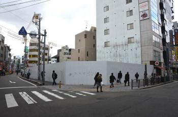 Osakanambaskyo171233