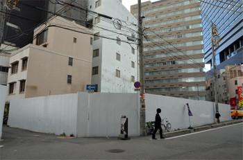 Osakanambaskyo171234