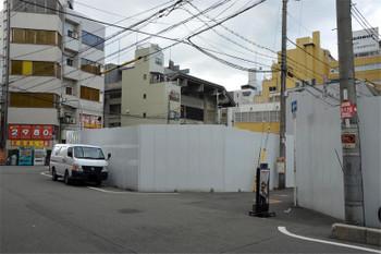 Osakanambaskyo171236