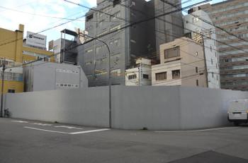 Osakanambaskyo171237