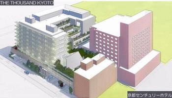 Kyotokeihan171212