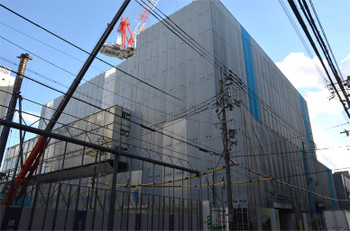 Kyotokeihan171213