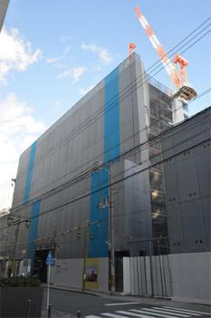 Kyotokeihan171214