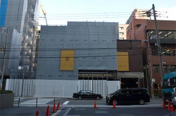 Kyotokeihan171215