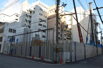 Kyotomitsui171211