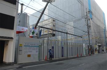 Kyotomitsui171212