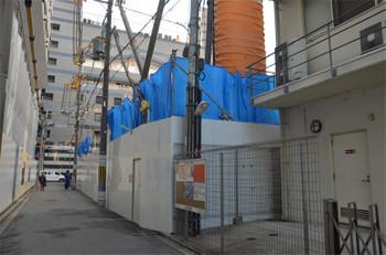 Kyotomitsui171213