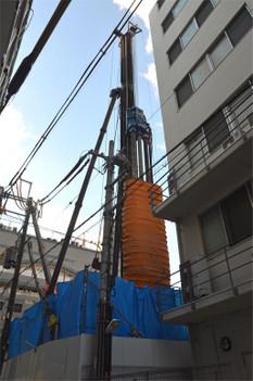 Kyotomitsui171214