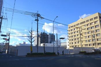 Kyotojr171211