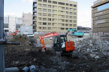 Kyotojr171213