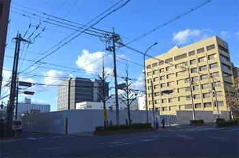 Kyotojr171214