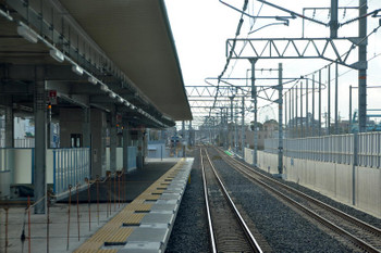 Sojiji171218