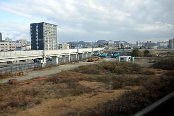 Himejicasty171213