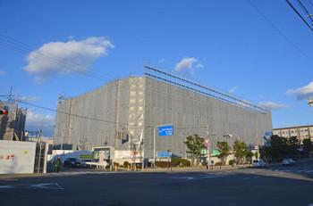 Kyototanba171211