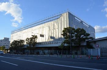 Kyototanba171213