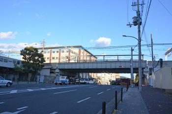 Kyototanba171214