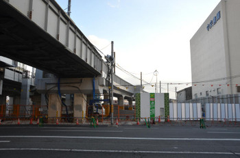 Kyototanba171215