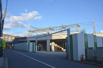 Kyototanba171223