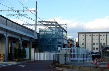 Kyototanba171225