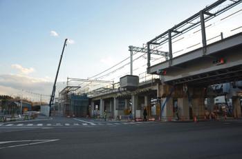 Kyototanba171227