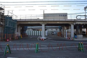 Kyototanba171229