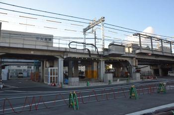 Kyototanba171230