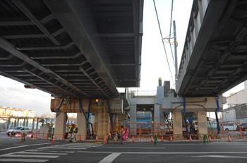Kyototanba171232