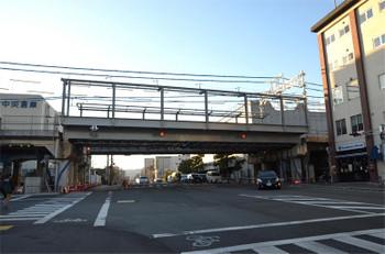 Kyototanba171234