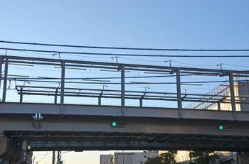 Kyototanba171235