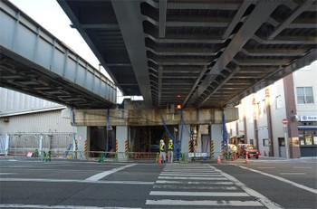 Kyototanba171238