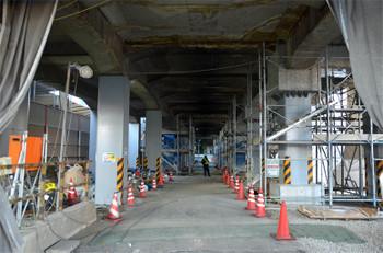 Kyototanba171239