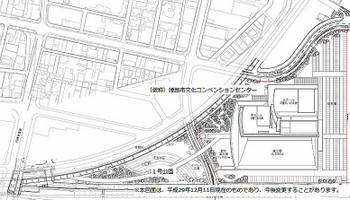 Himejicasty171224