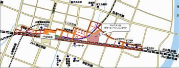 Himejicasty171225