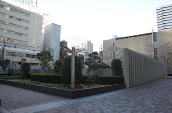 Osakadojima171211
