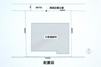 Osakadojima171217