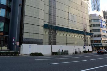 Osakadojima171225