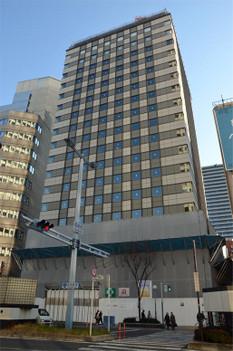 Osakahotelmonterey171211