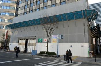 Osakahotelmonterey171212