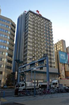 Osakahotelmonterey171213