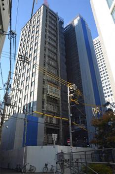Osakahotelmonterey171214