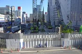 Osakayodobashi17122012