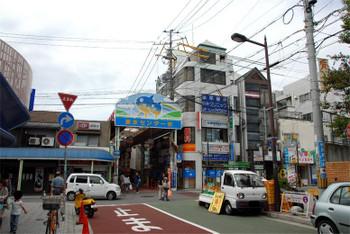 Kobetarumi171216