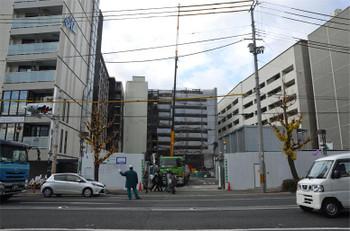 Kyotokeihan171211