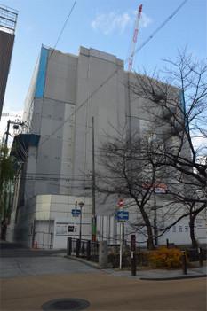 Kyotokiyamachi171211